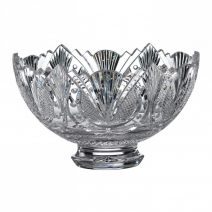 Waterford Crystal and Giftware