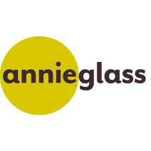 Annie Glass