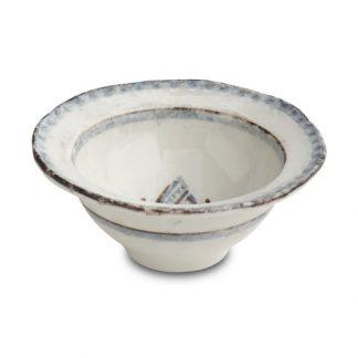 Arte Italica Cestino Cereal Bowl