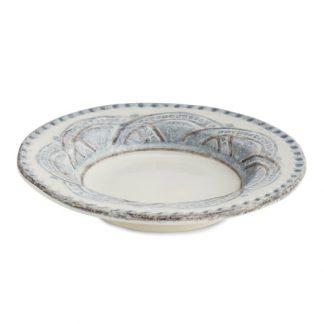 Arte Italica Cestino Pasta/Soup Bowl