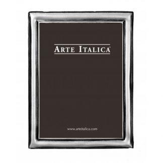 Arte Italica Da Vinci 5x7 Frame