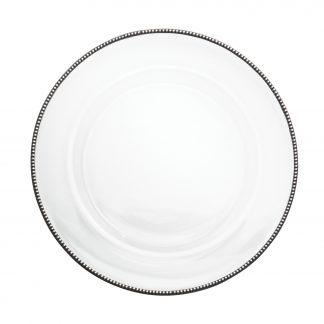 Arte Italica Eleganza Dinner