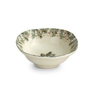 Arte Italica Foresta Pasta/Cereal Bowl