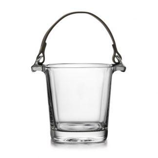 Arte Italica Giorgio Ice Bucket