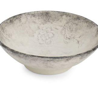 Arte Italica Giulietta Cereal Bowl