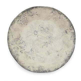 Arte Italica Giulietta Dinner Plate