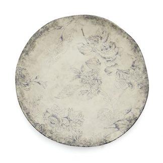 Arte Italica Giulietta Salad Plate