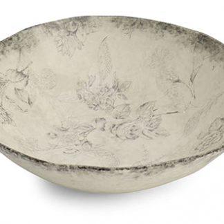 Arte Italica Giulietta Serving Bowl