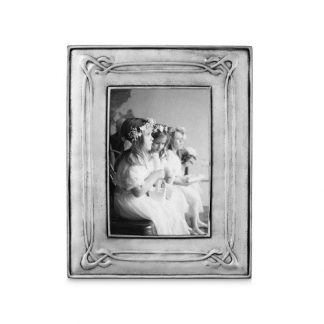 Arte Italica Liberty 4x6 Frame
