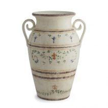 Arte Italica Medici 2 Handled Urn