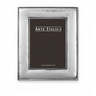Arte Italica Medici 5x7 Frame