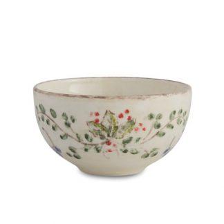 Arte Italica Medici Festivo Cereal Bowl