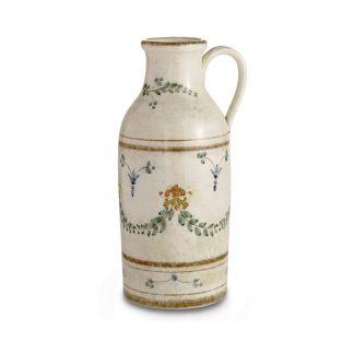 Arte Italica Medici Jug Vase