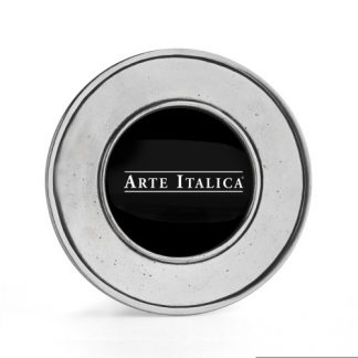 Arte Italica Medici Round Frame