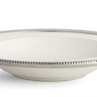 Arte Italica Perlina Pasta/Soup Bowl