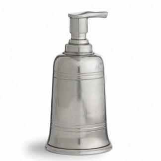 Arte Italica Roma Soap Pump