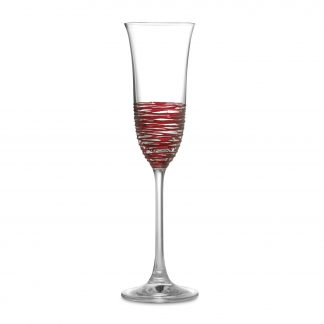 Arte Italica Rosa Flute