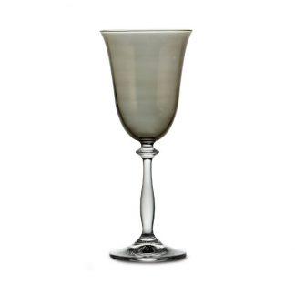 Arte Italica Sabrina Water Wine Glass Set of 4