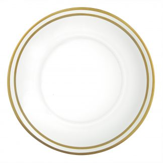 Arte Italica Semplice Dinner