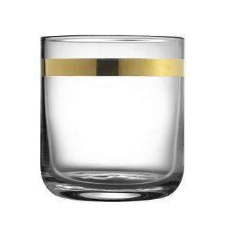 Arte Italica Semplice Ice Bucket