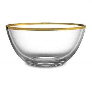 Arte Italica Semplice Salad Bowl