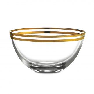 Arte Italica Semplice Small Bowl
