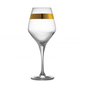 Arte Italica Semplice Water Wine