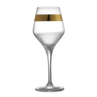 Arte Italica Semplice Wine