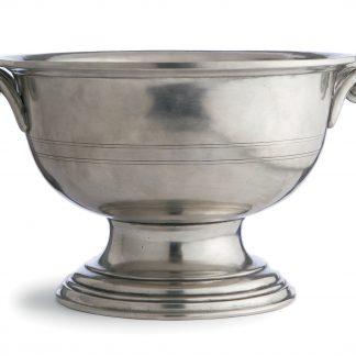 Arte Italica Taverna Basin Bowl