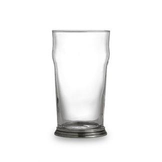 Arte Italica Taverna Lager Glass