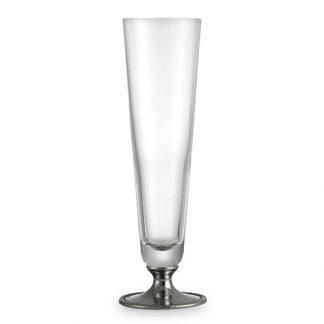 Arte Italica Taverna Pilsner Glass