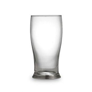 Arte Italica Taverna Pint Glass