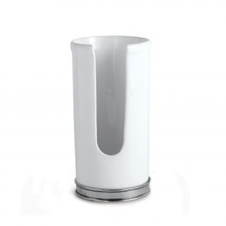 Arte Italica Tuscan Party Cup Holder