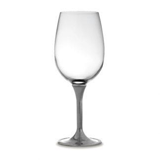 Arte Italica Valentina Beverage Glass