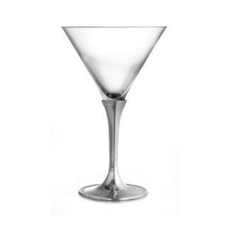 Arte Italica Valentina Martini Glass