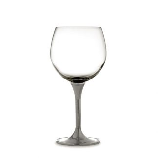 Arte Italica Valentina Red Wine Glass