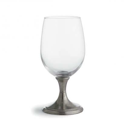 Arte Italica Verona Beverage Glass