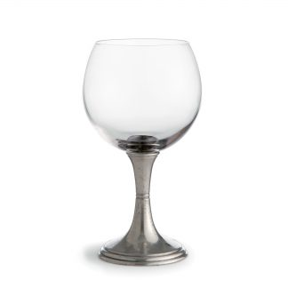 Arte Italica Verona Red Wine Glass