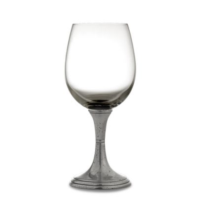 Arte Italica Verona Wine Glass