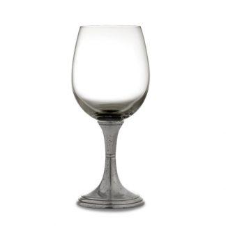 Arte Italica Verona Wine Glass Set of 2