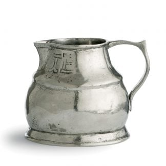 Arte Italica Vintage Small Pitcher