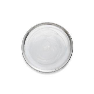 Arte Italica Volterra Dinner Plate