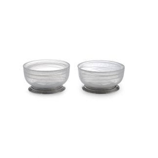 Arte Italica Volterra Dipping Bowl Set