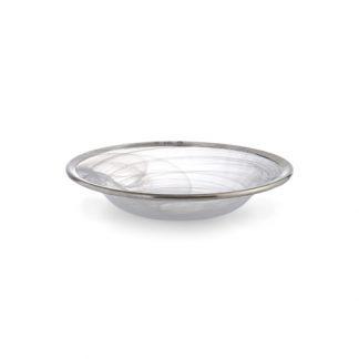 Arte Italica Volterra Pasta/Soup Bowl