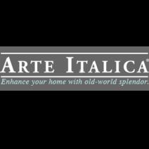 Arte Italica