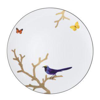 Bernardaud Aux Oiseaux