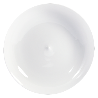Bernardaud Bulle Bread And Butter Plate 6.5""