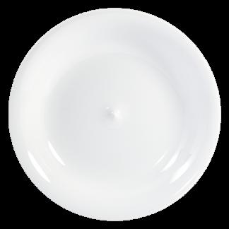 "Bernardaud Bulle Deep Round Dish 11.4"""