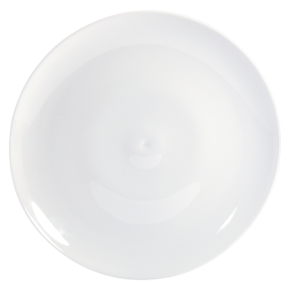 Bernardaud Bulle Dinner Plate 10.6""