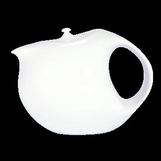 Bernardaud Bulle Hot Beverage Pot 20.2 Oz